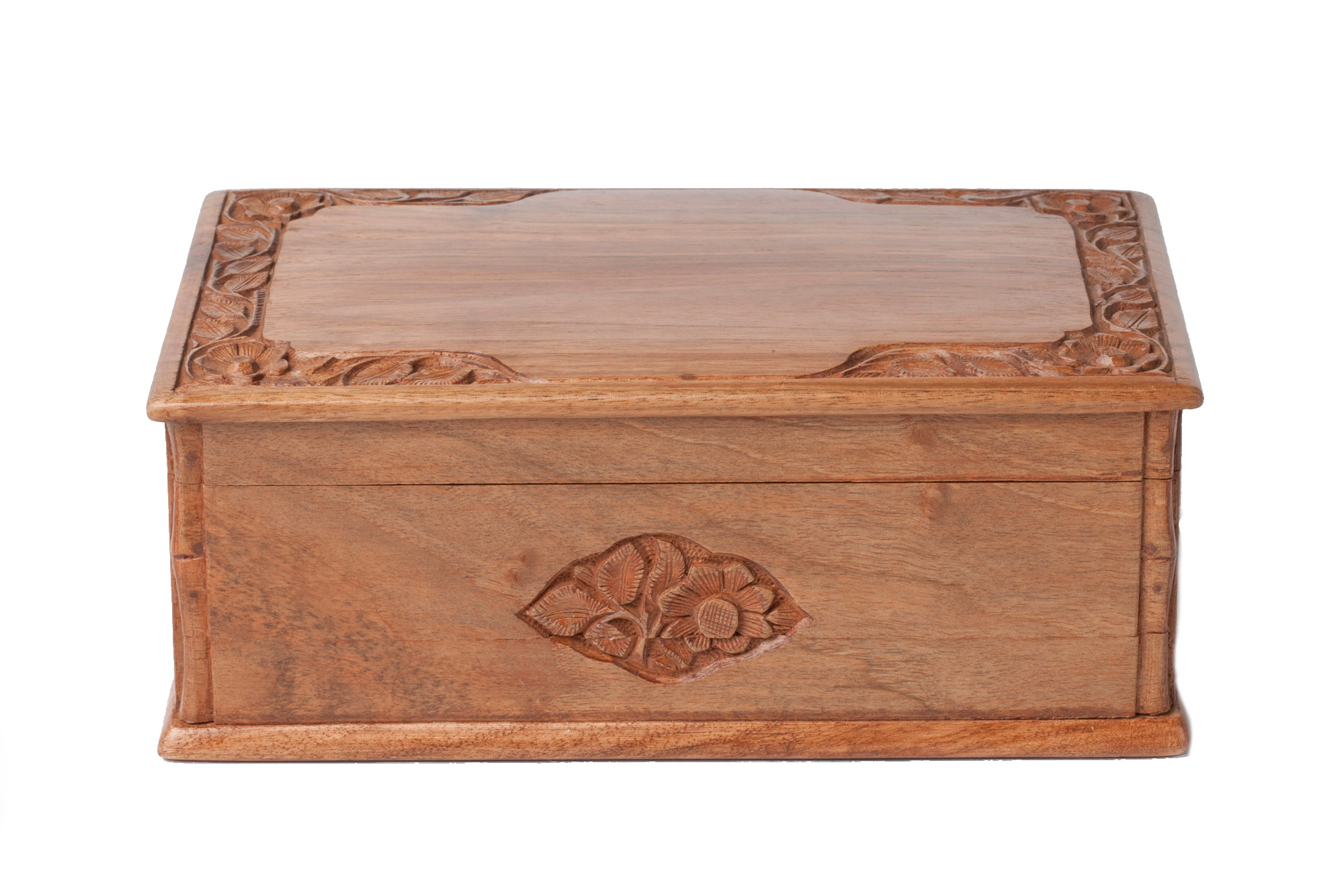 Choice this is woodworking projects jewelry boxes for Jewelry box made of wood