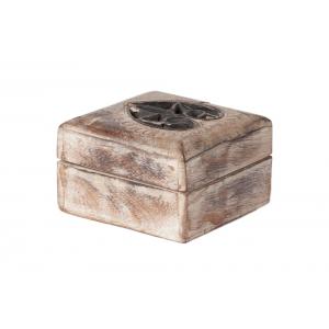 Rajasthan Antique Box