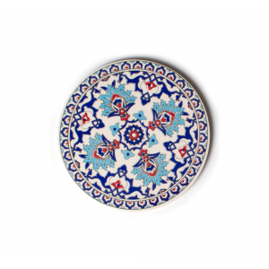Turkish Trivet