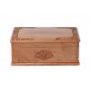 Walnut Wood Jewelry Box